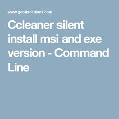 18 Great Silent Install Applications images | Adobe air, Google