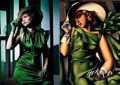 lempicka-woman-with-green-gloves