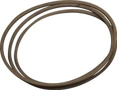 Partner PR3044012 Lawn Tractor Deck Belt For 42Inch Husqvarna Discontinued by Manufacturer >>> Click on the image for additional details.