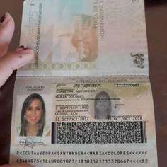 Counterfeit Money for sale online - Dark Wall Streets