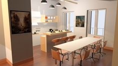 3D - archstudiodesign Studio Design, Arch, Scale, 3d, Furniture, Home Decor, Environment, Weighing Scale, Longbow