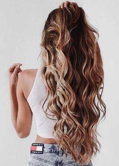 FacebookTwitterGoogle+Pinterest NavegaçãoCombinando com o tipo do seu rostoRosto RedondoRosto OvalRosto QuadradoRosto TriangularA maioria das mulheres ama seus cabelos e ama cuidar deles, além disso, muitas adoram ter cabelos longos e belos. Porém, não basta somente ter um cabelo comprido, todas queremos um corte que se encaixe perfeitamente para nós, e o cabelo longo repicado é …