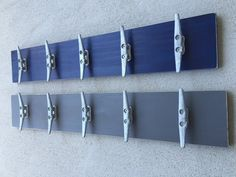 boat cleats outdoor towel rack lake house decor beach house dreams home cabin fishing sailing decor mancave farmhouse cottage river OBX Lake Decor, Coastal Decor, Boat Decor, Sailing Decor, Boat Cleats, Haus Am See, Lake Cottage, Cottage Style, Beach Cottages