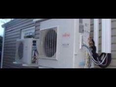 Sửa tủ lạnh tại đường láng 0979 821 428