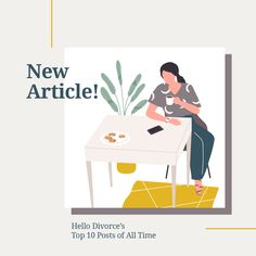 Divorce Online, News Articles, All About Time