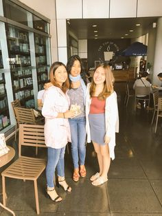 Jesus and coffee, Sunday at The Cup Of Faith coffee shop @TheCupofFaith #coffee #shop #pasig #philippines #JesusFirstCoffeeSecond