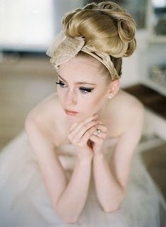 Wedding Hairstyles Chignon Veil Up Dos Ideas Ballet Inspired Fashion, Ballet Fashion, Mode Statements, Wedding Hairstyles For Long Hair, Bridal Hairstyles, Pageant Hairstyles, Retro Hairstyles, Gorgeous Hairstyles, Hairstyles Pictures