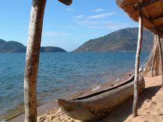 Cape MacClear, Lake Malawi http://www.trailheadstudios.com