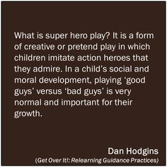 Early Learning Quote...