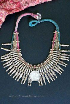 Jewelry & Watches Divine Silver Overlay Multi Cuff Bangel Handmade Jewelry Sufficient Supply Fashion Jewelry