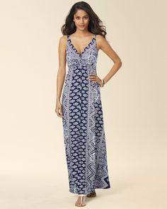 Shop Maxi Dresses for Women - Women's Dresses - Soma
