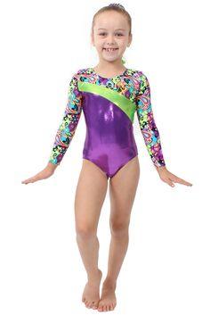644eabe02 217 Best Gymnast images