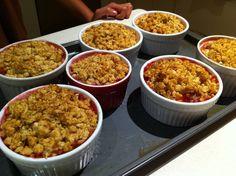 1000+ images about Ramadan Recipes on Pinterest | Ramadan recipes ...