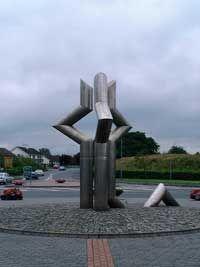 Shimmer, Castlebar, County Mayo