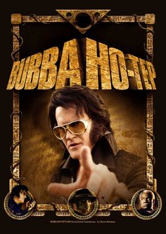 Bubba-Ho-Tep (2002) - Review, rating and Trailer