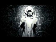 """""""FOK JULLE NAAIERS"""" by DIE ANTWOORD (Official)  Dj Hi Tek!"""