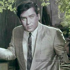 Shammi kapoor Shammi Kapoor, Collage Frames, Indian Movies, Movie Stars, Bollywood