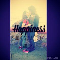 @laplebe_909 #awlesbians #aw #adorable #cute #couple #noh8  #cutecouple #equality #f4f #taken #girlswholikegirls #gay #instagay #happy #lgbt #lgbtq #love #lesbian #loveislove #lesbians #lezzigram #lesbihonest #lesbiancouple #lesbiansofinsta #pride #rainbow #lezziegram #submission