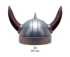 19 Best Future Swords to Collect images in 2013   Guns ... Horned Viking Helmet Goblin Rocket Helmet