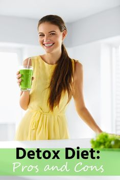Detox Diet: Pros and Cons - 9 on a Dime Information for the New Year Get Healthy, Healthy Tips, Healthy Recipes, New Years Detox, Mayo Clinic Diet, Decadent Food, Greek Salad Pasta, Weight Watchers Diet, Different Diets