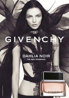 Dahlia Noir Edp, Parfumes Givenchy