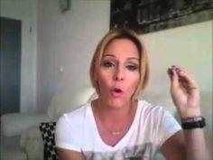 Lijenost i strah od uspjeha- Ana Bučević - YouTube