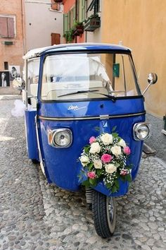 37 Best Piaggio Images Food Carts Mobile Cafe Mobile Coffee Shop