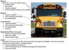 Bus Engine Compartment Diagram   School Bus Engine Diagram Wiring Diagram