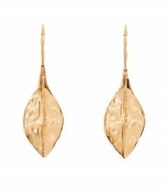 aurelie bidermann || leaf