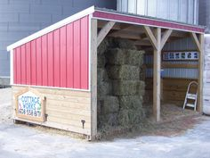 We build housing for horses cattle and other large and small farm animals: sheep goats pigs alpacas and calf housing. We offer four models of shelters: the Basic with a single slope roof Sheep Shelter, Horse Shelter, Shelter Dogs, Horse Shed, Horse Barn Plans, Horse Arena, Farm Plans, Shed Plans, Barn Stalls