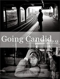 Free Books: BOOK#30 :: Going Candid – An unorthodox approach t... #FreeBooks #free #book #freebook #ebook