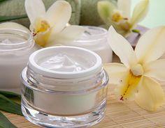 Lippenpflege Rezept: Lippenpflege aus Kakaobutter selber machen