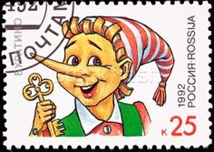 stock-photo-canceled-russian-postage-stamp-pinocchio-puppet-holding-gold-key.jpg