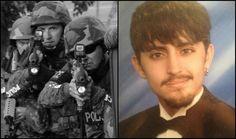 Unarmed FL Man Gunned Down in Cannabis SWAT Raid | Weedist