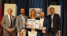 Microcredito M5S Abruzzo: 58 le aziende finanziate