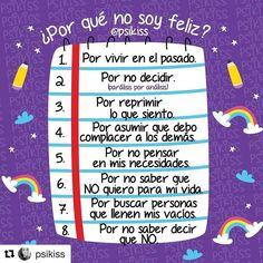 #Repost @psikiss with @repostapp  Por que no soy feliz?