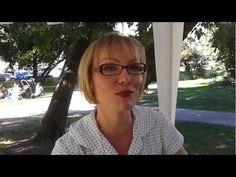 Paviljongit - Ilse P. Parkour, Helsinki, Glasses, Design, Historia, Eyewear, Eyeglasses, Eye Glasses