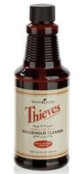 Thieves essential oil for Mold and Mildew in clothes. Try Thieves Essential Oil or Household  Cleaner in the Laundry also! My husband, trying to be helpful, moved two tubs of our winter clothing out of the basement and into the woodshed! When I went looking for our needed outer