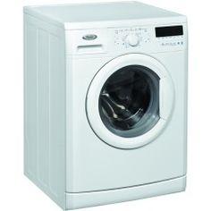 Стиральная машина Whirlpool AWOC 81200