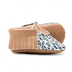 e9a0afc8925 Shop Freshly Stocked Styles Including Willow Baby Moccs! Baby Moccasins