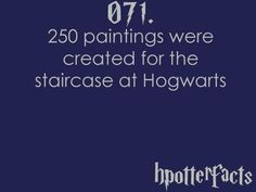 HPotterfacts 071