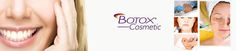 Find doctors for botox surgery in Noida. Check and Compare Procedure Cost, Patient Testimonials, Before After Photos etc.