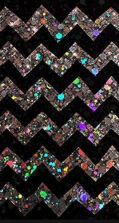 Glitter chevron iphone wallpaper iphone wallpapers in 2019 обои, фон. Chevron Phone Wallpapers, Black Glitter Wallpapers, Glitter Wallpaper Iphone, Chevron Wallpaper, Cute Wallpaper For Phone, Cellphone Wallpaper, Cute Wallpapers, Wallpaper Backgrounds, Iphone Wallpapers