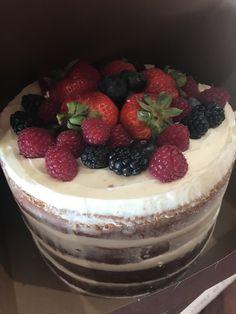 Confetti Cupcakes, Tiramisu, Pudding, Ethnic Recipes, Desserts, Food, Tailgate Desserts, Deserts, Custard Pudding
