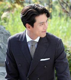 Hyun Bin, Asian Actors, Korean Actors, Korean Dramas, Male Stories, Hyde Jekyll Me, Chines Drama, Netflix, Kdrama Actors