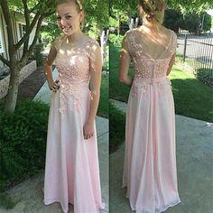 Prom Dress, Pink Dress, Party Dress, Formal Dress, Long Dress, Cute Dress, Pink Prom Dress, Long Prom Dress, Pretty Dress, Dress Prom, Long Formal Dress, Long Pink Dress, Dress Party, Pink Party Dress, Pink Long Dress, Dress Formal