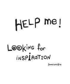 Help Me, Illustration Art, Motivation, Math, Creative, Inspiration, Instagram, Biblical Inspiration, Math Resources