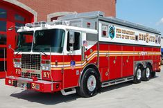 FDNY Heavy Rescue 3 - Da Bronx & Harlem. ★。☆。JpM ENTERTAINMENT ☆。★。