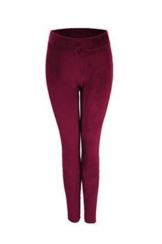 1de0a92acd326 YoungMi Womens Ultra Fashion Pants, Leggings Fashion, I Love Fashion,  Trendy Fashion,