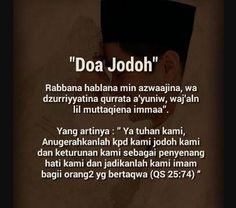New Quotes Indonesia Ibu Ideas Hijrah Islam, Doa Islam, Reminder Quotes, Self Reminder, Islamic Inspirational Quotes, Islamic Quotes, Islamic Dua, New Quotes, Life Quotes